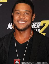 'Ray Donovan' actor Pooch Hall arrested for DUI