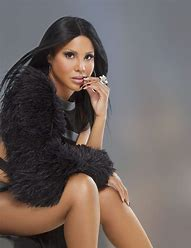 "Toni Braxton makes a confession on  ""Braxton Family Values"" that airs Tonight"