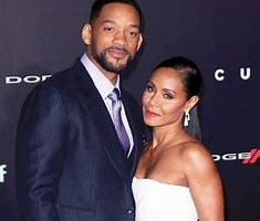 "Will Smith & Jada Pinkett Smith share some details of the private relationship on ""Red Table Talk"""