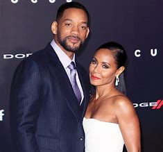 """Will Smith & Jada Pinkett Smith share some details of the private relationship on """"Red Table Talk"""""""