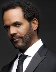 Kristoff St. John last episode of Young and the Restless