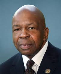 Elijah Cummings seeks testimony from two more Trump attorneys about Cohen payments
