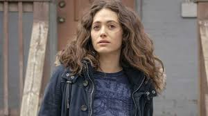 Shameless Says Good-bye to Emmy Rossum and Fiona Gallagher