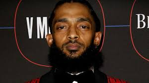 Nipsey Hussle's  family  is looking at  very large venues;  for his his memorial