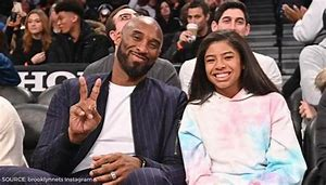 'I'm a girl dad': Kobe Bryant shared advice on raising daughters with ESPN's Elle Duncan