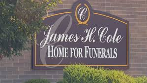 Woman declared dead found alive at funeral home