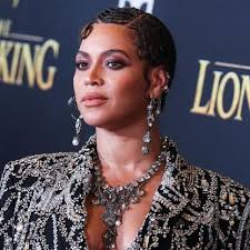 Beyonce Donates $1 Million More to Help Black-Owned Small Businesses