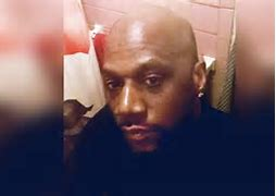 Seven police officers suspended after video shows hood placed on head of Black man who later died